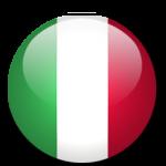 bandiera_italia1