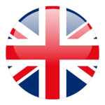 icona-bandiera-inglese-150x150